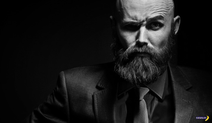 16 заповедей настоящего мужчины