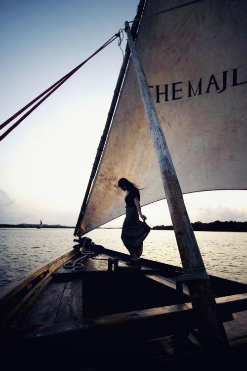 Россыпь красивых фотографий - 75