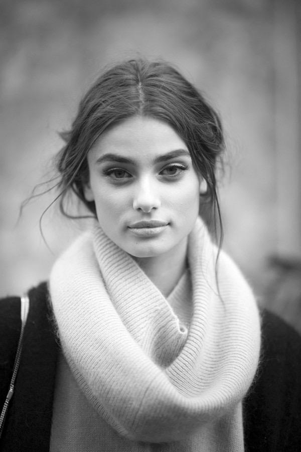 Россыпь красивых фотографий - 76