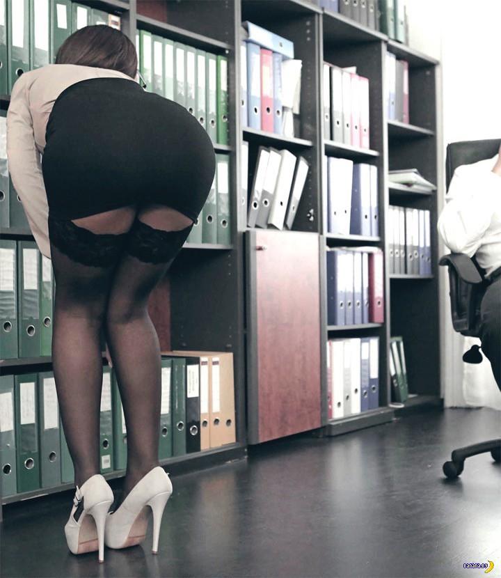 mamochki-sekretarsha-nagnulas-za-karandashom-porno-prostitutki-devushki