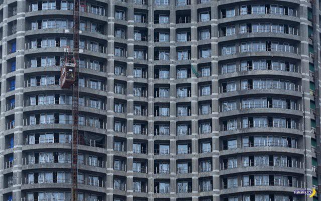 Гид по недвижимости Мумбаи