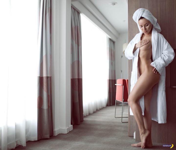 Белорусское тело - Нина Сереброва