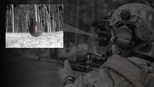 Мечты военных сбываются