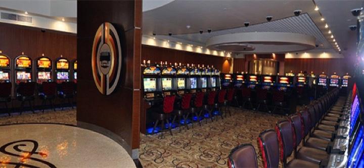 Новости в мире игровых автоматов онлайн