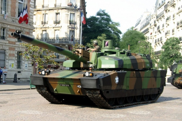 Тренды и цены в области танковой моды
