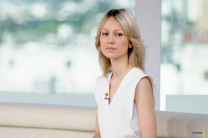 Магдалена Огурек не прошла во второй тур