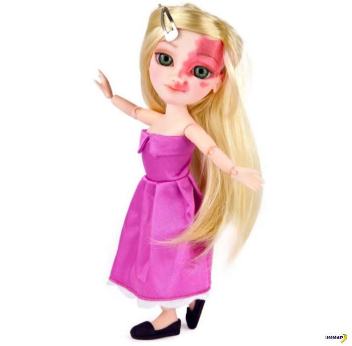 Корректные куклы