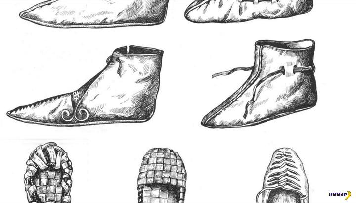 12 обувных магазинов попали под кулак Минторга
