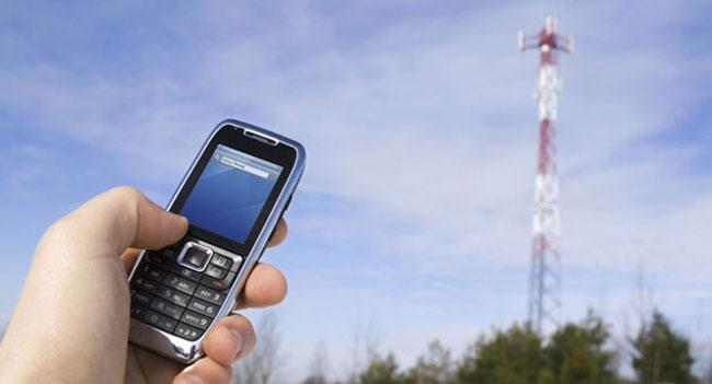 Антенны 3G от Kroks