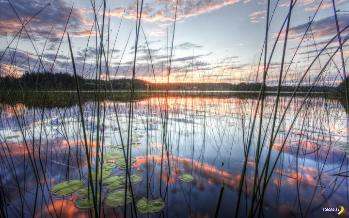 Беларусь стала туристическим раем для россиян