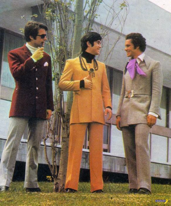 �� ������ ���� 1970-�
