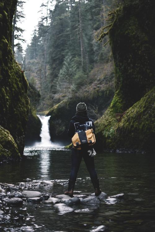 Россыпь красивых фотографий - 83