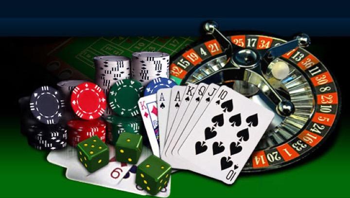 Что должно быть на приличном сайте онлайн-казино?
