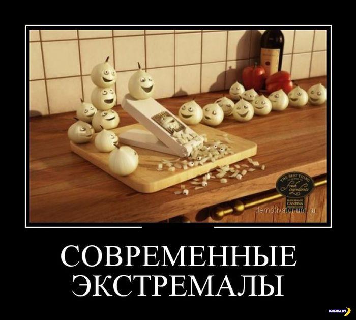 Демотиваторы - 465