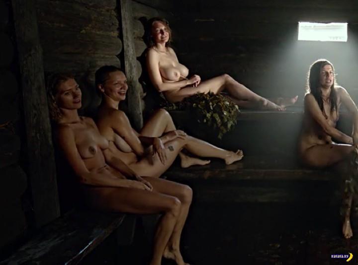 Фото голые актеры русского кино видео удобная