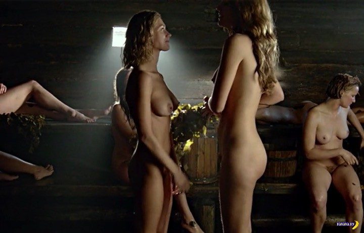 molodie-golie-artistki-kino-foto-i-video-dorogie-porno