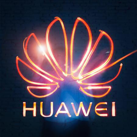 Huawei P8: новый свет в мире андроида
