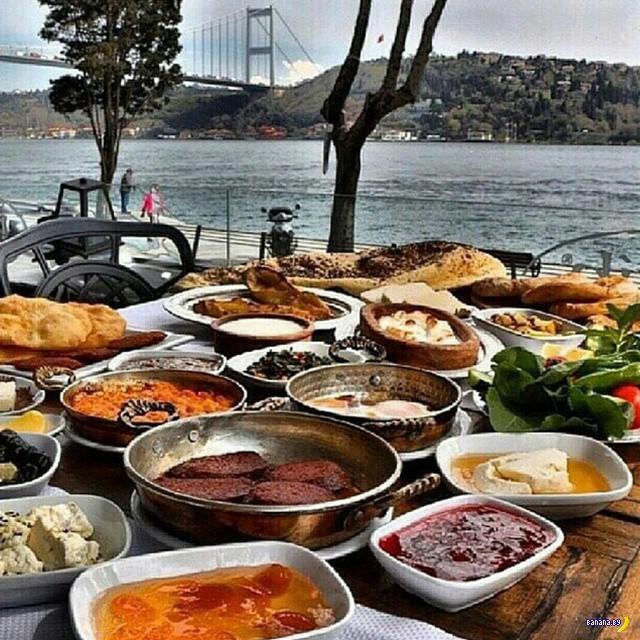 Кому в Турции жить хорошо?