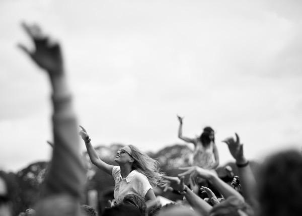 Россыпь красивых фотографий - 88