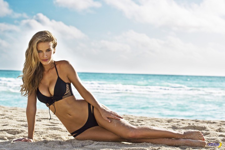 Определена Мисс США 2015