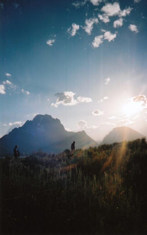 Россыпь красивых фотографий - 89