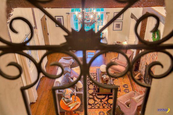 Продаётся дом Джесси Пинкмана