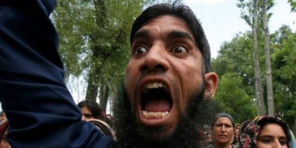 Что такое Исламское государство? - Cпор