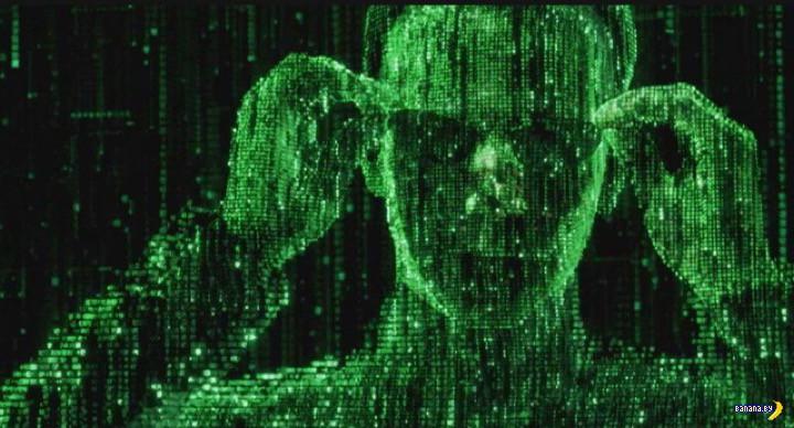 Коварный хакер продлевал электронные проездные