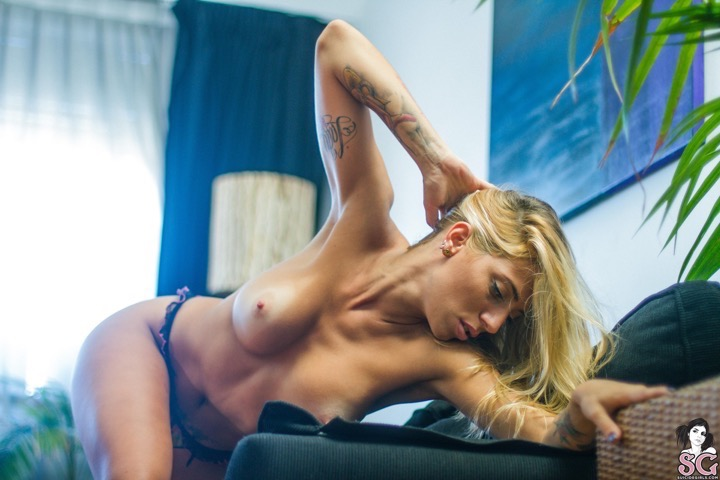 Suicide Girls - ������