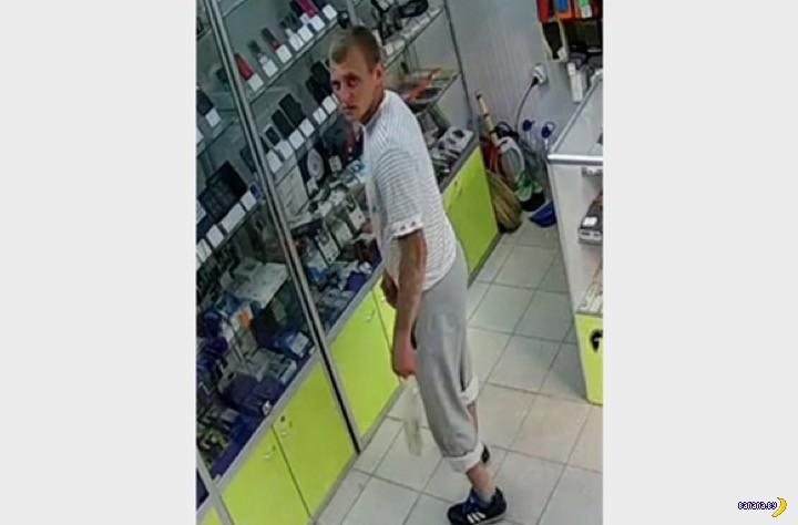 Продолжение истории с избиением продавщицы в Севастополе