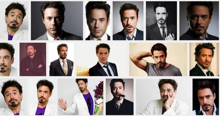 Forbes вычислил высокооплачиваемых актеров