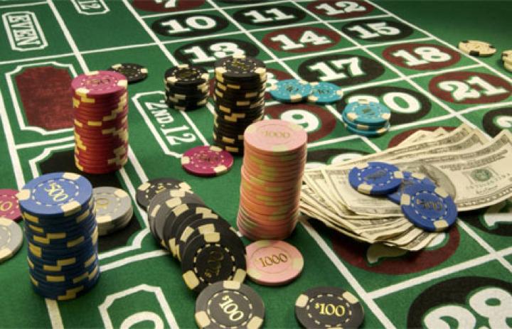 Скоро исполняется 20 лет интернет-казино