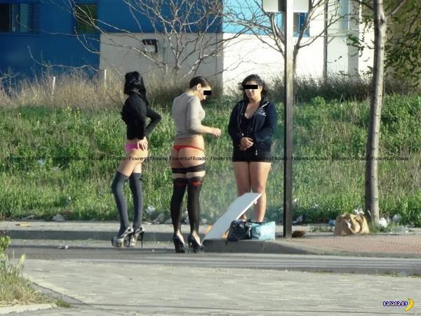 seks-s-pridorozhnoy-prostitutkoy