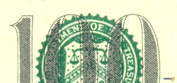 Паровозик и 15805