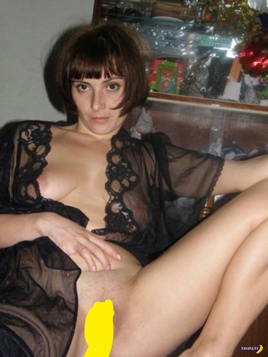samie-svezhie-goloe-porno-foto-chuzhaya-zhena