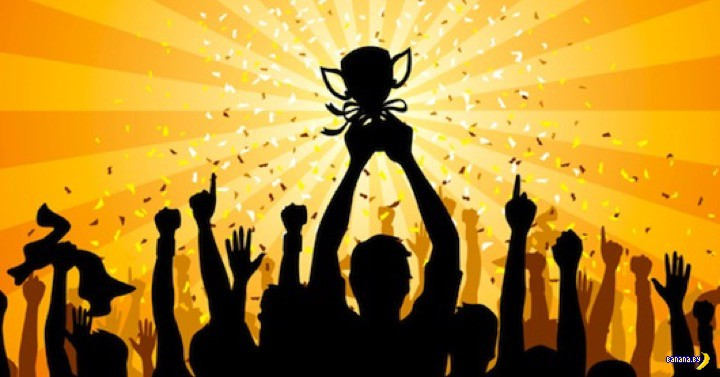 10 самых больших выигрышей в онлайн-казино