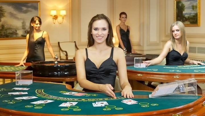 Реальные казино против онлайн - 3