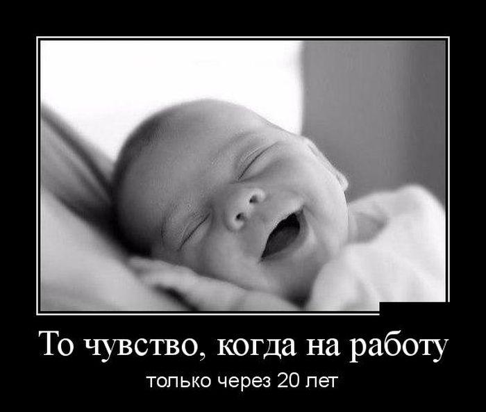 Демотиваторы - 514