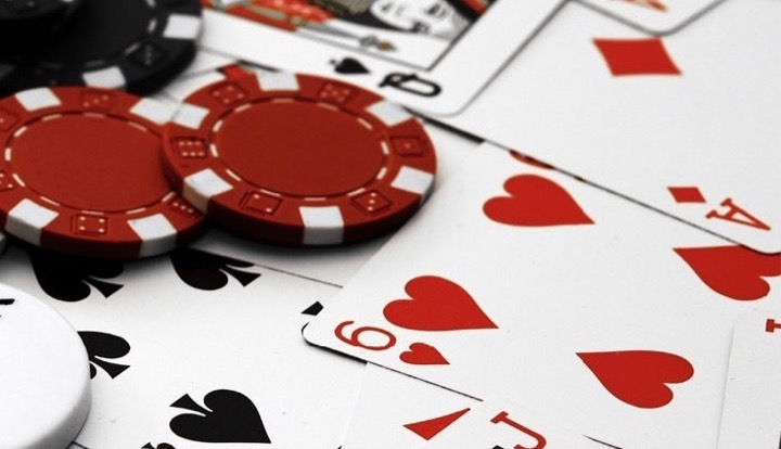 Начало игры в казино оплачивается за счет заведения