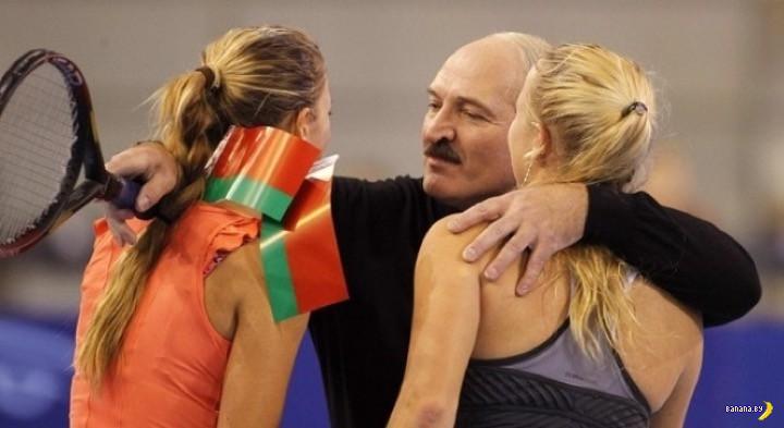 Сколько процентов белорусов доверяют Лукашенко? (+опрос)