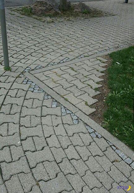 ���������� �������� - 1404