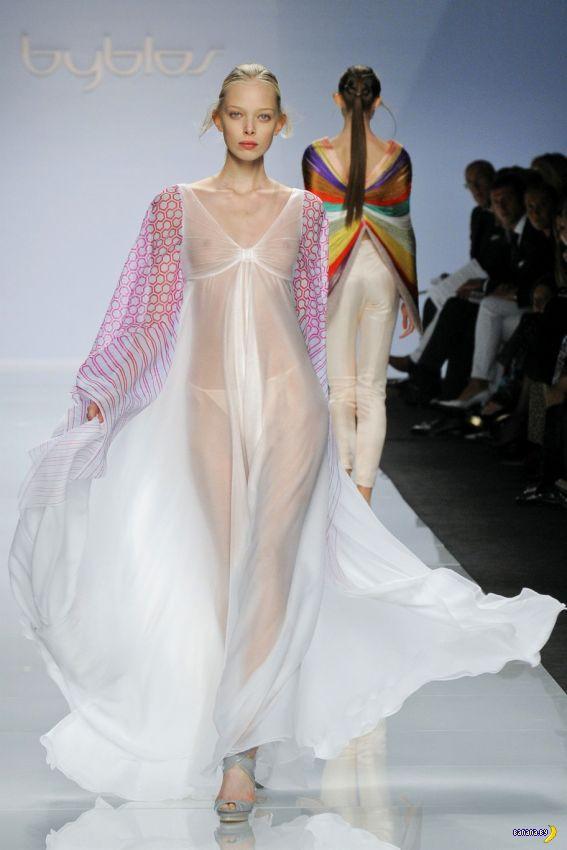 Правильная мода