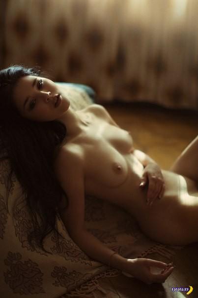 Эротика и ковёр