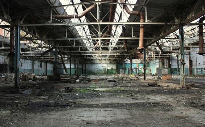 20% предприятий Беларуси работают в убыток