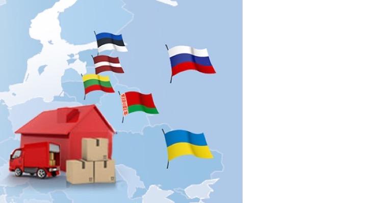 Сегодня Tinydeal.com открыл свой Русский склад!