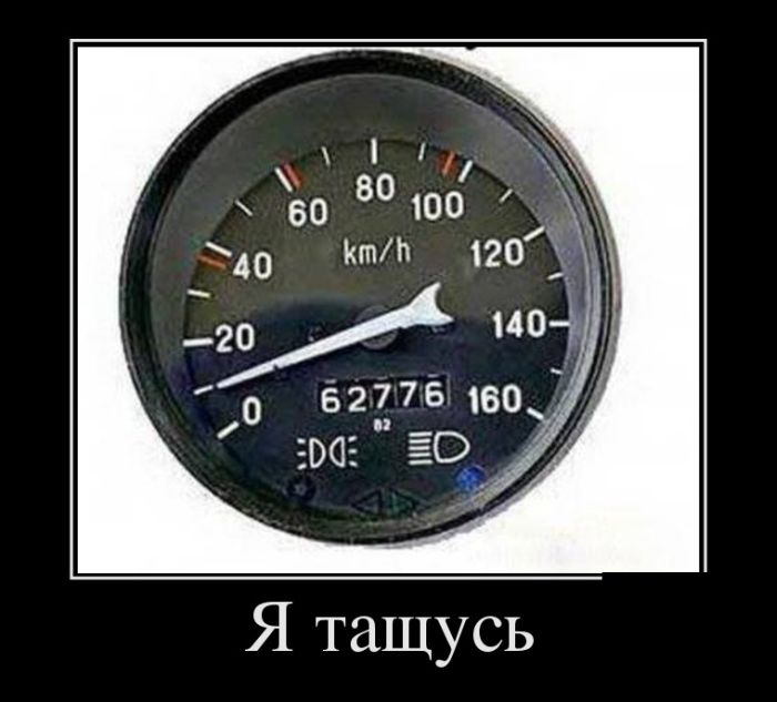 Демотиваторы - 530