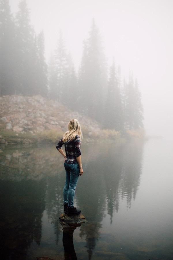 Россыпь красивых фотографий - 99