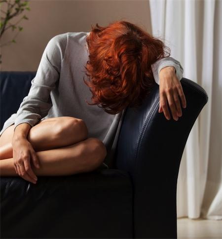 10 редких психопаталогических синдромов