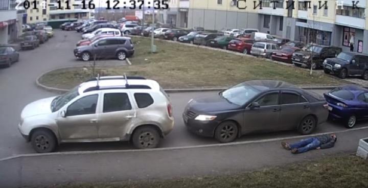 Финал истории с жутким избиением в Петрозаводске