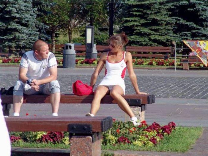 Взрослый юмор - 94